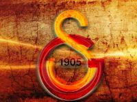 Bruma'ya 70 bin Euro Para Cezası
