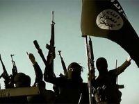 "IŞİD militanlarına ""yüksek maaşlı"" cihad!"