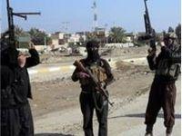 Suriye'den ABD'ye IŞİD mektubu!