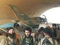 IŞİD 2 milyar dolarlık ser