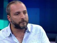 Ermeni yazarlar arasında bomba tartışma!