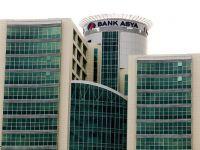 Bank Asya'dan hükümete büyük rest!