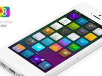 Apple iOS 8 yüklemek için tıklayınız!