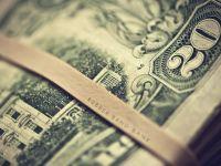 Dolar bu sabaha yükselişle başladı!