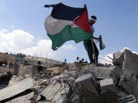 Bir Avrupa ülkesi daha Filistin'i tanıdı!