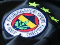 Fenerbahçe Kulübünden ''Ozan Tufan'' Açıklaması