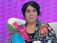 Nur Yerlitaş'ta o hastalığa yakalandı!