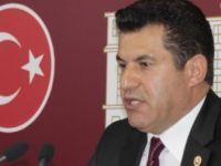 HDP'den 'Biji Serok Obama' yorumu!