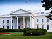 Beyaz Saray'a siber saldırı şoku!