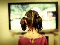 Çocuklarda Horlama Tedavisi nasıl olur