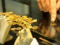 17 Ekim 2016 Serbest piyasada altın fiyatları?
