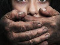 Uşak'ta Ortaokulda 5 Öğrenciye Taciz İddiası