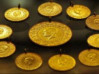 31 Ağustos 2016 Serbest piyasada altın fiyatları?