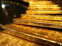 29 Ağustos 2016 Serbest piyasada altın fiyatları?