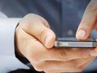 Kastamonu'da Telefon Dolandırıcıları 70 Bin Liralık Vurgun Yaptı