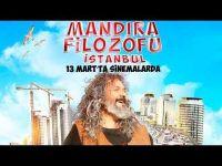 Mandira Filozofu Istanbul Izle Haberleri