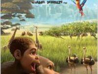 Maymun Prens filmi