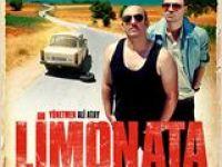 Limonata filmi