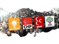 Batuhan Yaşar : Hayırcıların 4 adayını Açıkladı