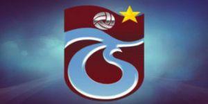Trabzonspor dakika 88'de yıkıldı!