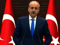 Türkiye'nin Suriye'de bir operasyon hazırlığı var mı? FLAŞ DUYURU