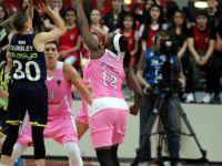 Fenerbahçe'ye Abdullah Gül engeli