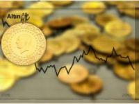 Altına yatırım yapanlara kötü haber!