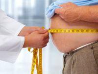 Obeziteye cerrahi dokunuş