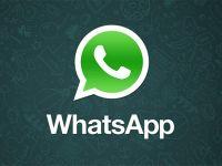 Yapı Kredi, Türkiye'de Whatsapp Üzerinden Hizmet Verecek