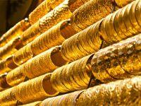 8 Haziran 2016 altın fiyatları