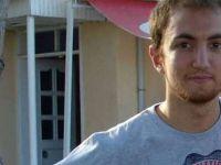 Seri katil İzmir Menderes'te yakalandi
