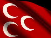 MHP'den şok CHP iddiası!
