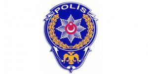 38 bin polisin ataması gerçekleşti