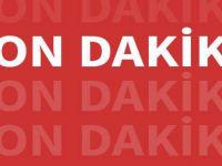 İstanbul Valisi açıkladı: 3 canlı bomba