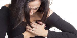 Kalp krizinde 'zamanlama' hayat kurtarıyor