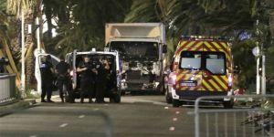 Paris Savcısı kanlı saldırının bilançosunu açıkladı: 84 ölü, 202 yaralı!