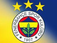 Fenerbahçe'nin son transferi geldi..