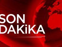 Son Dakika: Enis Berberoğlu serbest bırakılıyor