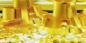 18 Temmuz 2016 Serbest piyasada altın fiyatları?