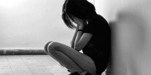 Uzman Psikolog Genlik'den 'Depresyon alarmlı saat gibidir'..