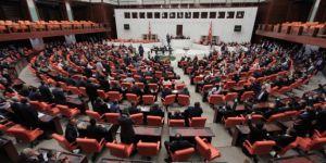 Türkiye ile KKTC arasında 'Üniversitelerin Karşılıklı Tanınması' kabul edildi
