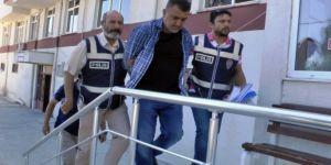 Darbeye 'Haydi inşallah' diyen Ticaret Odası Başkanı tutuklandı