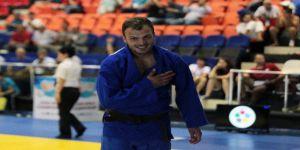 62 madalya kazanan Türk sporculardan büyük mesaj