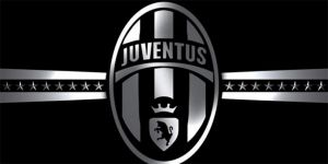İtalya'da 90 milyon Euro'luk transfer