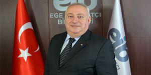 OHAL'de Irak'a ihracat %40 arttı