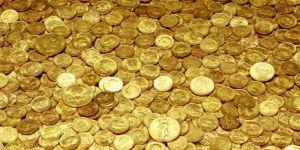 2 Ağustos 2016 Serbest piyasada altın fiyatları?