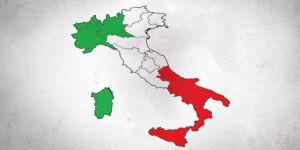İtalya'dan Libya'ya DAEŞ desteği!