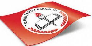 MEB'den özel okul ve kurslarla ilgili açıklama