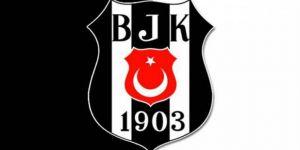 Beşiktaş Kulübü'nden 'Mario Gomez' yalanlaması