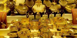 8 Ağustos 2016 Serbest piyasada altın fiyatları?